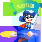 锦州网站建设